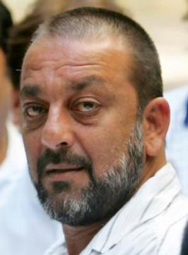 Sanjay Dutt to endorse Rotary watches?  Sanjay Dutt may be the man of the hour with his latest film Son Of Sardaar (SOS) going great guns at the BO, Sanju baba is back in action and how! It\'s not every day that one gets to see him promoting any brand, as he is very choosy and picky about the brand with which he gets associated with