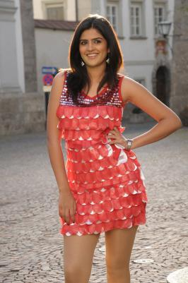 Deeksha Seth Tamil Cinema News World Cinema News Cinema News Hindi Cinema News Movie Reviews Movie Previews Music Reviews Actor Galleries Actress Galleries Event Galleries Todayrunning.com