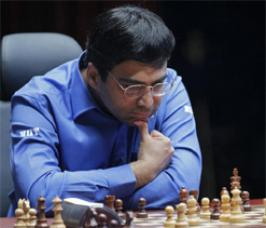 Free Download Chess Games Viswanathan Anand