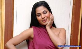 Actress Veena Malik Hot Photo shoot, Veena Malik, Veena Malik Hot Phots, Veena Malik Images