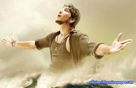 Maniratnam forthcoming movie kadal audio will be release on 17th December. He was unveiled Gauthm Karthik and Thulasi Nair\'s first look posters.Kadal Teaser Gets 3.7 Lakh Views .