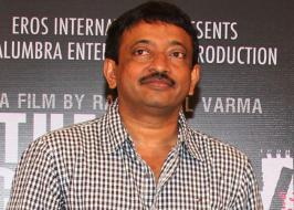 Filmmaker Ram Gopal Varma has finished shooting for his movie The Attacks of 26/11, and says the film, based on the Mumbai terror strike, has changed him as a person.