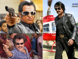 Rajnikant jokes have become almost like a cultural trend these days, so here is compilation of the 10 best jokes about the legend called Rajnikant..