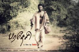 Bala\'s forthcoming movie Paradesi all set to ready for hit the screens on 21st December in Tamil and Telugu languages.Paradesi Gets \'U\' Certificate.
