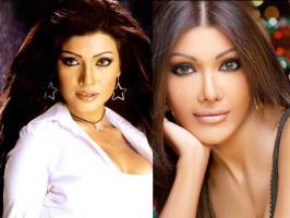 Bollywood actresses Koena Mitra, Kangna Ranaut, Juhi underwent plastic surgeries that became disasters.