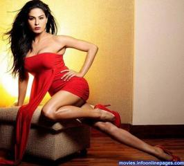 Actress Veena Malik Latest Photo Gallery, Veena Malik, Veena Malik Hot Images, Veena Malik Hot Photoshoot, Veena Malik Hot wallpapers