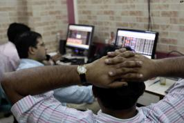 The BSE benchmark Sensex on Thursday recovered by over 66 points in early trade on fresh buying by funds and retailers amid a firming trend on the other Asian bourses.