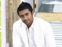 Gautham Menon has confirmed that he will be directing Surya in his next project.