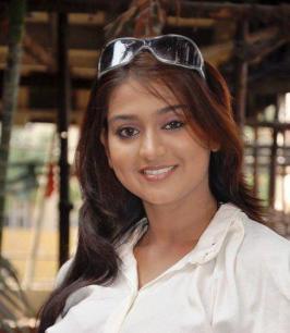 Actress Varsha Photo Gallery, Tamil Actress Varsh Wallpapers, Varsha, Varsha Cute Images