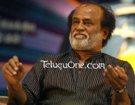 Rajinikanth Speaks on Political Entry|Superstar Rajinikanth who celebrated his 62 birthday couple of days ago has turned down the proposal of his fans! Reportedly, Rajinikanth fans who came all the
