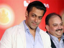 Salman Khan takes advantage of his stardom and makes sure the final cut of any of his films has his approval.
