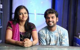 Rendavathu Padam- Ready For Wrap Up- Vimal- Arvind Akash- Richard- , Tamil Cinema News World Cinema News Cinema News Hindi Cinema News Movie Reviews Movie Previews Music Reviews Actor Galleries Actress Galleries Event Galleries Todayrunning.com