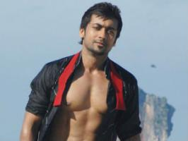 Surya will be acting in forthcoming movie Chennaiyil Oru Naal, which is a remake of Malayalam film Traffic.