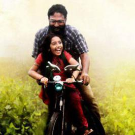 Guatham Menon\'s bilingual movie Neethane En Ponvasantham opened to positive reviews from the audience. Gautham Menon To Go Busy With Thanga Meengal promotion.