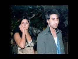 Katrina Kaif, Ranbir Kapoor who were in a rumoured affair broke up. Look at rare, unseen pictures of couple.