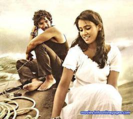Maniratnam\'s Kadal audio released and music have good responses from listeners and A.R.Rahman\'s this album become a top chartbuster. Thulasi Nair\'s Kadal New Posters.