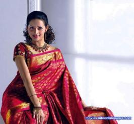 Actress Bhavan Photoshoot, Bhavana, Bhavana Hot Photo Gallery, Bhavana Hot Stills