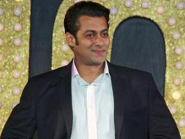 Salman Khan, who  is all set to burn the screen with Dabangg 2 says that their was a time when his movies flopped continuously at the Box-Office.