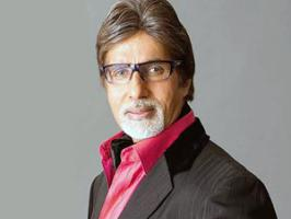 megastar Amitabh Bachchan said violence against women should be strongly spoken against and put down with.