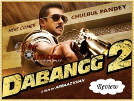 Dabangg 2 Updates,Dabangg 2 Review, Dabangg 2 Movie Review, Dabangg 2 Movie Updates from Theatres, Dabangg 2 Review, Dabangg 2 Movie Review, Dabangg 2 reviews,Dabangg 2 movie reviews,Dabangg 2 ratings,Dabangg 2 movie ratings,Dabangg 2 rating,Dabangg 2 movie rating, Dabangg 2 Movie Censor Review,Dabangg 2 Censor Review,Dabangg 2 reviews, Dabangg 2 movie reviews,Dabangg 2 ratings,Dabangg 2 movie ratings, ulayee rating,Dabangg 2 movie rating,Dabangg 2 collections, Dabangg 2 records,Dabangg 2 first day collections,Dabangg 2 1st day collections,Dabangg 2 opening day collections,Dabangg 2 movie box office collections,Dabangg 2 2nd day collections,Dabangg 2 2 days collections,Dabangg 2 second day collections, Dabangg 2 collections,Dabangg 2 records,Dabangg 2first day collections, Dabangg 2 1st day collections,Dabangg 2 opening day collections,Dabangg 2 movie box office collections, Dabangg 2 2nd day collections,Dabangg 2 2 days collections,Dabangg 2 second day collections,Dabangg 2 censor talk,Dabangg 2 sensor talk,Dabangg 2 public talk,Dabangg 2 movie talk,Dabangg 2 talk,Dabangg 2 business details,Dabangg 2 first week collections,Dabangg 2 collection till date,Dabangg 2 collections update