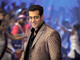 Salman Khan to marry after court\'s verdict. He will face the court for 2002 hit and run case, blackbuck poaching case.