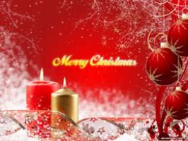 New Delhi:  Christmas is all about celebration to mark the birth of Jesus Christ. Christmas is an occasion when people strengthen relationships with their families. This is also the time people help less fortunate members of their society.