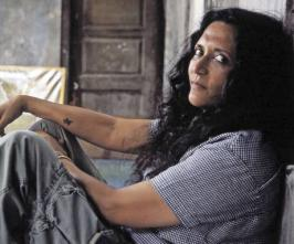 Deepa Mehta\'s upcoming film Midnight\'s Children, an adaptation of the Booker Prize winning novel by Salman Rushdie, is all set to release in India on February 1.