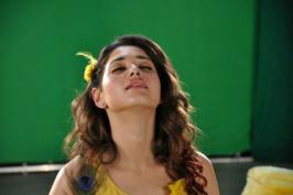 Kollywood Actress Tamanna Latest Ad Stills.