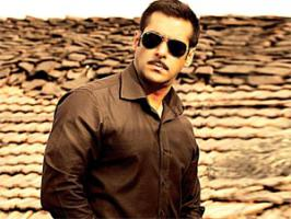 Salman Khan to seek an exemption from making a personal appearance in court over 2002 hit and run case.