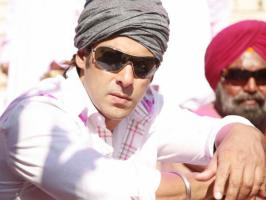 Salman Khan is celebrating his 47th birthday today.  Here are some unknown facts about Bollywood hottie Salman Khan.