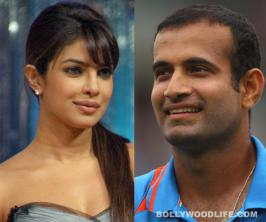 Bollywood and cricket joined hands against gender discrimination, as UNICEF brand ambassadors Priyanka Chopra and Irfan Pathan launched a website to support adolescent girls.The website – www.d2c.in (called The Cheer-O-Meter) – comes as an extension of India Premier League (IPL) team Delhi Daredevils' Dare to Care campaign for adolescent girls. Championing the cause of reducing discrimination against women, the campaign is meant to promote education and equal opportunities for girls.