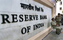 ndia will start implementing new global capital rules for banks, known as Basel III, from April 1, 2013 rather than the beginning of January, the Reserve Bank of India (RBI) said on Friday.