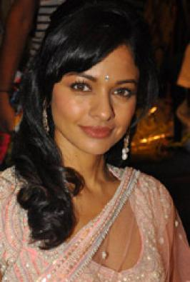 Pooja Kumar wallpapers, Pooja Kumar hot pics, Pooja Kumar hot wallpapers, Pooja Kumar hot photos, Pooja Kumar hot images, Pooja Kumar hot pictures, Pooja Kumar hot photo, Pooja Kumar hot picture, Pooja Kumar wallpaper, hot Pooja Kumar pics, hot Pooja Kumar, Pooja Kumar photos hot, Pooja Kumar pics, Pooja Kumar images, Pooja Kumar photo gallery, Pooja Kumar pictures, hot images of Pooja Kumar, Pooja Kumar gallery, hot Pooja Kumar images, Pooja Kumar hot pics, wallpapers of Pooja Kumar, images of Pooja Kumar, hot Pooja Kumar gallery, photos of Pooja Kumar, hot pictures of Pooja Kumar stills, Pooja Kumar hot, Pooja Kumar spicy stills, Pooja Kumar hot gallery, Pooja Kumar photos, Pooja Kumar images, Pooja Kumar spicy gallery, Pooja Kumar heroine, hot Pooja Kumar, spicy Pooja Kumar