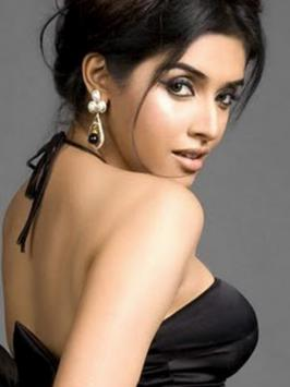 Asin Shiva Karthikeyan- Off Country For New Year, Tamil Cinema News World Cinema News Cinema News Hindi Cinema News Movie Reviews Movie Previews Music Reviews Actor Galleries Actress Galleries Event Galleries Todayrunning.com