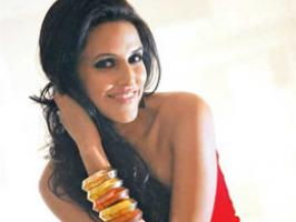 Mumbai:  When it comes to stylish women in Bollywood, one name that definitely springs to mind is that of Neha Dhupia. The actress usually turns up looking uniquely stylish at social dos. When CS asked Neha what being stylish means to her, she