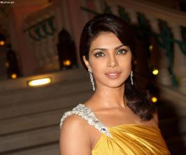 Priyanka Chopra has had a great 2012 with two Rs 100 crore films – Agneepath and Barfi! and an American pop album in her kitty.