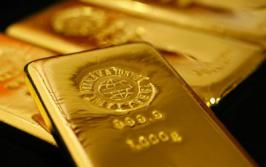 Gold rose more than 1% to a two-week high on Wednesday, in line with other commodities and stock markets after the US Congress passed a bill fending off huge tax hikes and spending cuts that threatened to jeopardise economic growth.
