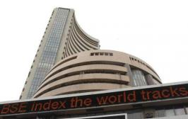 Indian equities, the Sensex and the Nifty, were trading flat with a positive bias on Thursday.