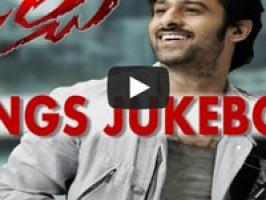 Mirchi Audio Review, Mirchi Movie Audio Review, Mirchi Mp3 Songs, Mirchi Movie Audio Songs, Mirchi Promos, Mirchi Mirchiaudio function,Mirchi Audio Launch,Mirchi Audio Songs Release,Mirchi audio teaser,Mirchi leaked song,Mirchi making video,Mirchi movie first look,Mirchi Movie trailer,Mirchi promo Songs,Mirchi Song Making Video,Mirchi songs,Mirchi Telugu Mp3 Songs,Mirchi Telugu Mp3 Songs Release,Mirchi theatrical trailer,Mirchi trailer, Mirchi leaked promos, Mirchi leaked songs, Mirchi songs, Mirchi mp3 songs, Mirchi juck box, Mirchi telugu songs, Mirchi movie songs, Mirchi latest songs