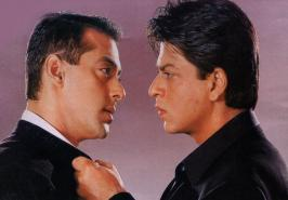 Bigg Boss 6 contestant Imam Sidique recently got into a heated arguement with the show host Salman Khan. The incident provoked Salman Khan to go on a defensive for Shah Rukh Khan, creating a lot of buzz.  Bollywood actor Salman Khan, however, feels that the