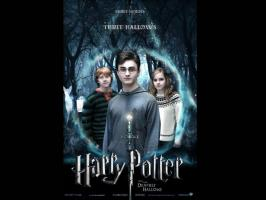 Many books are made into movies every year. A good number of these books are children\'s books. Here are some of the fantasy novels that were made into movi