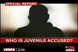 As the juvenile justice board tries to determine the age of the sixth accused in the brutal Delhi gangrape-murder case, his family in Badaun in western Uttar Pradesh is shocked to know that he is still alive. The accused had left home five years ago and had been untraceable since then. His family now says he should be punished if