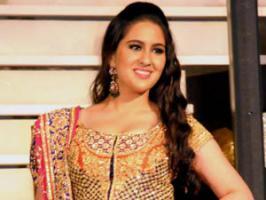 Saif Ali Khan dont have objection if his daughter Sara Ali Khan takes up Bollywood career.