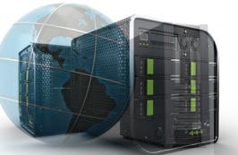 Web Hosting Reviews of all web hosting companies in the world. From Shared hosting to Dedicated Servers. We also Provide Web Hosting Coupons and Special Discount Offers on Hosting.