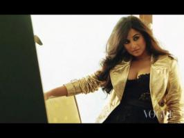 Want to check out the latest photoshoot of Vidya Balan? Check out the pictures of the dirty Vidya!