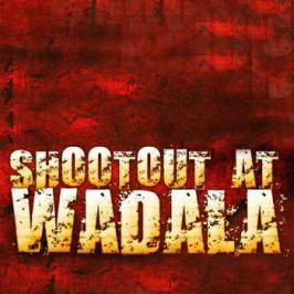 Shootout At Wadala Official Trailer. Shootout At Lokhandwala in screens on the 1st of May.Shootout At Wadala features John Abraham, Manoj Bajpai, Anil Kapoor, Tusshar Kapooor and Kangana Ranaut.For more bollywood trailers and for latest bollywood trailers visit movies.infoonlinepages.com