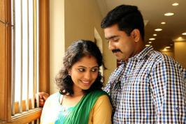 Vennila Veedu Is An Upcoming Tamil Movie.
