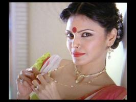Sherlyn Chopra sparked controversy with nude act for Playboy magazine and video from movie Kamasutra 3D. Look at rare, unseen pictures of Sherlyn Chopra.