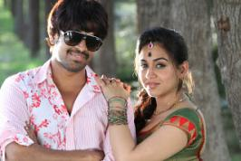 rai Rai Movie Stills,rai rai Gallery,telugu cinema events