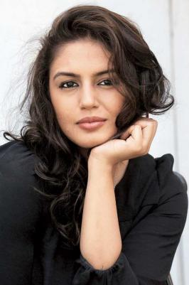 huma qureshi, huma qureshi hot, huma qureshi imdb, huma qureshi husband, huma qureshi twitter ,huma qureshi height, huma qureshi interview, huma qureshi hot scene, huma qureshi bollywood, huma qureshi ads, Huma Qureshi Hot Pictures from FHM India Magazine Photos, huma qureshi fhm hot photos, huma qureshi fhm magazine hot photos, huma qureshi nude photos, huma qureshi fhm magazine photos, huma qureshi hot pics, huma qureshi bold pics, huma qureshi fhm magazine stills,huma qureshi bold pics,huma qureshi fhm hot photos,huma qureshi fhm magazine hot photos,huma qureshi fhm magazine photos,huma qureshi fhm magazine stills,huma qureshi hot pics,huma qureshi nude photos, Sunny Leone\'s photos without clothes
